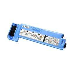 Logic-Seek  Toner kompatibel zu Panasonic UG-3221 HC Schwarz