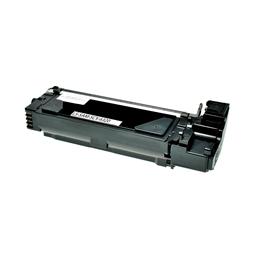Logic-Seek  Toner kompatibel zu Samsung SCX-6320 SCX-6320D8/ELS HC Schwarz