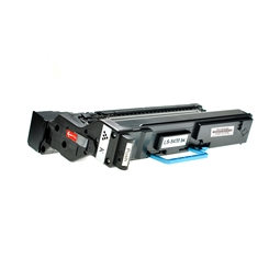 Logic-Seek  Toner kompatibel zu Konica Minolta 5430 171-0582-001 4539-432 HC Schwarz