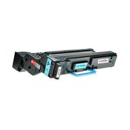Logic-Seek  Toner kompatibel zu Konica Minolta 5430 1710582004 4539-332 HC Cyan