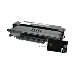 Logic-Seek  Toner kompatibel zu OKI B2520 9004391 HC Schwarz