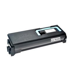 Logic-Seek  Toner kompatibel zu Kyocera TK-560K 1T02HN0EU0 HC Schwarz