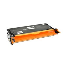 Logic-Seek  Toner kompatibel zu Epson C2800 1161 C13S051161 HC Schwarz