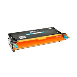 Logic-Seek  Toner kompatibel zu Epson C2800 1160 C13S051160 HC Cyan