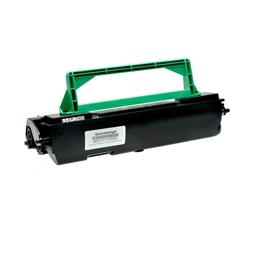 Logic-Seek  Toner kompatibel zu Epson EPL-5900 S050087 C13S050087 HC Schwarz