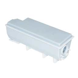 Logic-Seek  Toner kompatibel zu Kyocera KM 1525 37028010 HC Schwarz