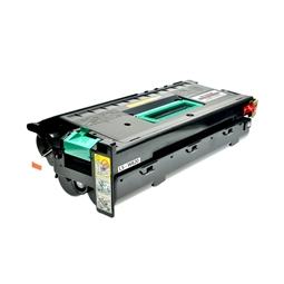 Logic-Seek  Toner kompatibel zu Lexmark W820 12B0090 HC Schwarz