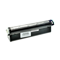 Logic-Seek  Toner kompatibel zu OKI B430 B440 B480 43979202 Schwarz