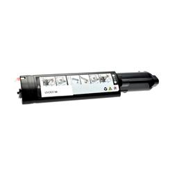 Logic-Seek  Toner kompatibel zu Epson CX21 0319 C13S050319 HC Schwarz