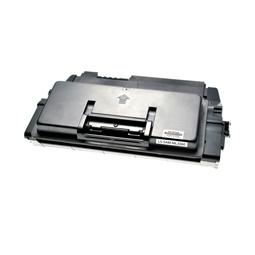 Logic-Seek  Toner kompatibel zu Samsung ML-3560 ML-3560D6/ELS HC Schwarz
