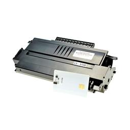 Logic-Seek  Toner kompatibel zu Xerox Phaser 3100 106R01379 HC Schwarz