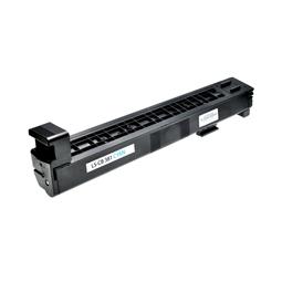 Logic-Seek  Toner kompatibel zu HP 824A CB381A HC Cyan