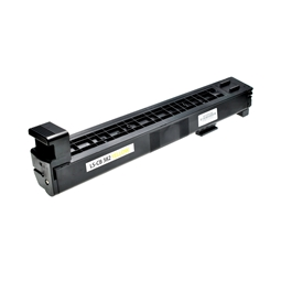 Logic-Seek  Toner kompatibel zu HP 824A CB382A HC Yellow
