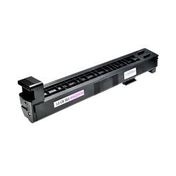 Logic-Seek  Toner kompatibel zu HP 824A CB383A HC Magenta