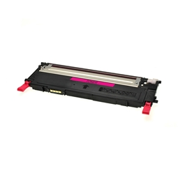 Logic-Seek  Toner kompatibel zu Dell 1230 1235 J506K 593-10495 HC Magenta