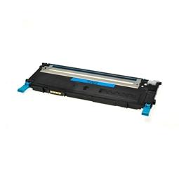 Logic-Seek  Toner kompatibel zu Dell 1230 1235 J069K 593-10494 HC Cyan