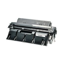 Logic-Seek  Toner kompatibel zu Canon EP-32 1561A003 HC Schwarz