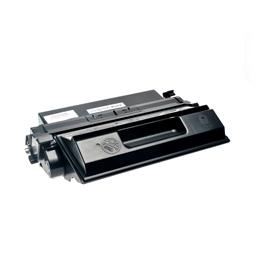 Logic-Seek  Toner kompatibel zu OKI B6100 9004058 HC Schwarz