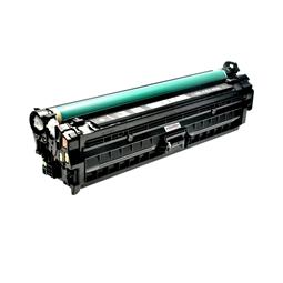 Logic-Seek  Toner kompatibel zu HP 307A CE740A HC Schwarz