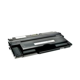 Logic-Seek  Toner kompatibel zu Dell 2335 HX756 593-10329 HC Schwarz