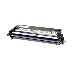 Logic-Seek  Toner kompatibel zu Lexmark X560 X560H2KG HC Schwarz