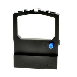Logic-Seek Farbband kompatibel zu OKI ML-590 09002316 Schwarz