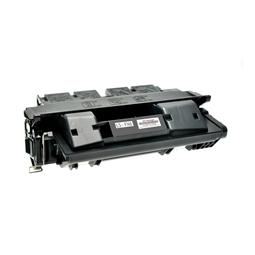 Logic-Seek  Toner kompatibel zu Canon FX-6 1559A003 HC Schwarz