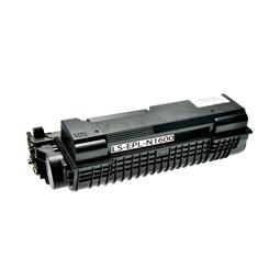 Logic-Seek  Toner kompatibel zu Epson EPL-N1600 S051056 C13S051056 HC Schwarz