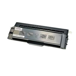 Logic-Seek  Toner kompatibel zu Samsung SF-6800 SF-6800D6/ELS HC Schwarz