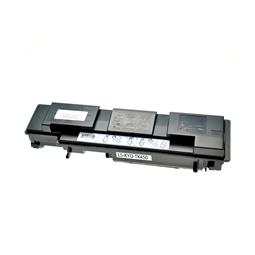 Logic-Seek  Toner kompatibel zu Kyocera TK-450 1T02J50EU0 HC Schwarz