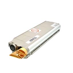Logic-Seek  Toner kompatibel zu Xerox Phaser 2135 016-1917-00 HC Schwarz