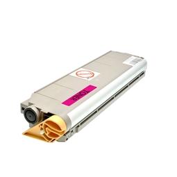 Logic-Seek  Toner kompatibel zu Xerox Phaser 2135 016-1919-00 HC Magenta