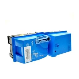 Logic-Seek  Toner kompatibel zu Kyocera TK-825C 1T02FZCEU0 HC Cyan