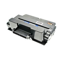 Logic-Seek  Toner kompatibel zu Samsung ML-3310 XL 205L MLT-D205L/ELS UHC Schwarz