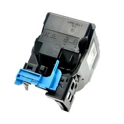 Logic-Seek  Toner kompatibel zu Epson C3900 S050593 C13S050593 HC Schwarz