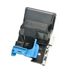 Logic-Seek  Toner kompatibel zu Konica Minolta 4750 TNP-18K A0X5150 HC Schwarz