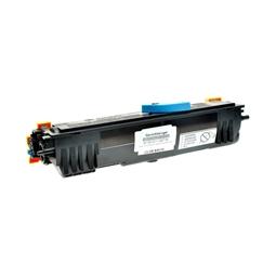 Logic-Seek  Toner kompatibel zu OKI B4510 9004168 HC Schwarz