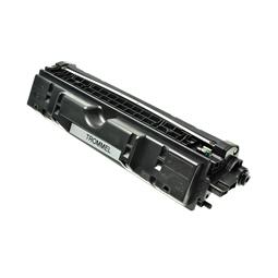 Logic-Seek Trommeleinheit kompatibel zu HP CE314A