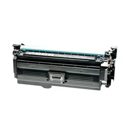 Logic-Seek  Toner kompatibel zu HP 647A CE260A HC Schwarz