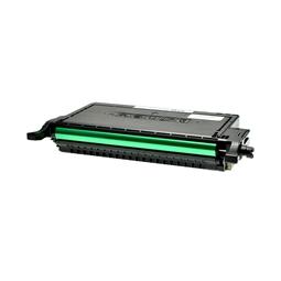 Logic-Seek  Toner kompatibel zu Dell 2145 R717J 593-10368 HC Schwarz