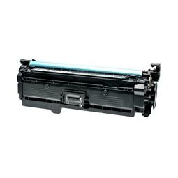Logic-Seek  Toner kompatibel zu HP 507A CE400A HC Schwarz