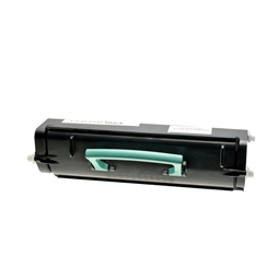 Logic-Seek  Toner kompatibel zu Dell 2330 DM253 593-10334 HC Schwarz