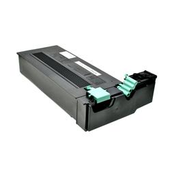 Logic-Seek  Toner kompatibel zu Samsung SCX-6555 D6555A SCX-D6555A/ELS HC Schwarz