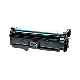 Logic-Seek  Toner kompatibel zu HP 507X CE400X UHC Schwarz