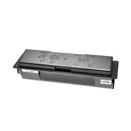 Logic-Seek  Toner kompatibel zu Utax LP 3022 4402210010 HC Schwarz