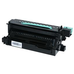 Logic-Seek Trommeleinheit kompatibel zu Samsung SCX-6555 R6555A SCX-R6555A/ELS Schwarz