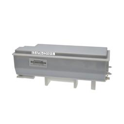 Logic-Seek  Toner kompatibel zu Utax CD 1015 612010010 HC Schwarz
