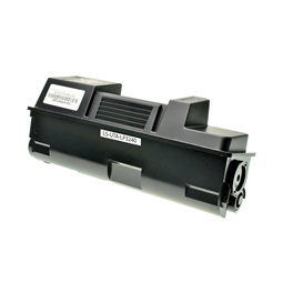 Logic-Seek  Toner kompatibel zu Utax LP 3240 4424010010 HC Schwarz