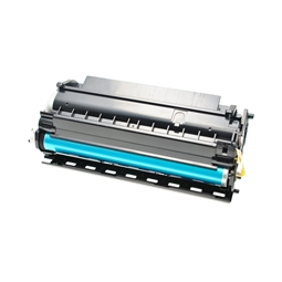 Logic-Seek  Toner kompatibel zu Epson EPL-N3000 S051111 C13S051111 HC Schwarz
