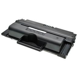 Logic-Seek  Toner kompatibel zu Xerox Phaser 3435 106R01415 HC Schwarz